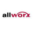 VoipDialing allworx products