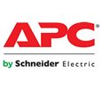 VoipDialing apc products