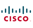 VoipDialing cisco products