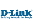 VoipDialing dlink products