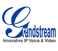 VoipDialing grandstream products