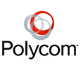 VoipDialing polycom products